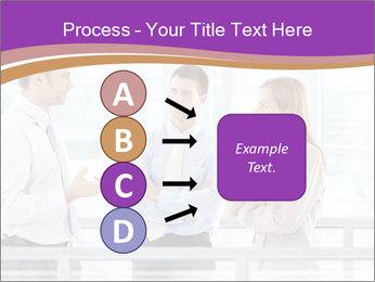 0000075603 PowerPoint Templates - Slide 94