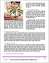 0000075603 Word Templates - Page 4