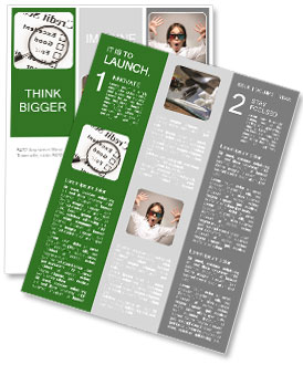 0000075604 Newsletter Templates