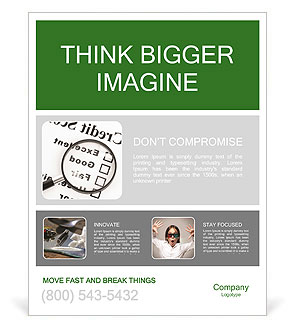 0000075604 Poster Template