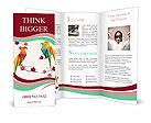 0000075605 Brochure Template