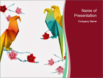0000075605 PowerPoint Template