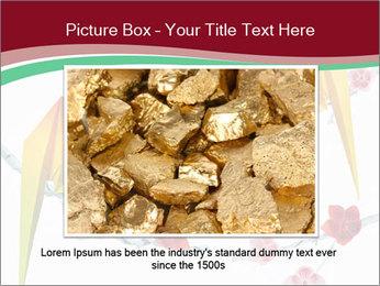 0000075605 PowerPoint Templates - Slide 15