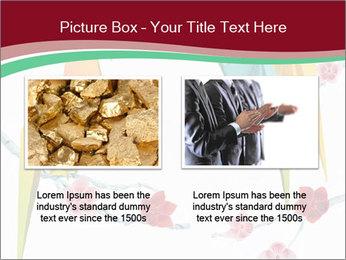 0000075605 PowerPoint Templates - Slide 18