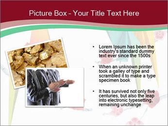 0000075605 PowerPoint Templates - Slide 20