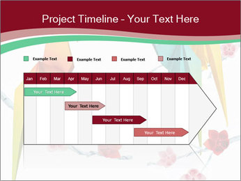 0000075605 PowerPoint Templates - Slide 25
