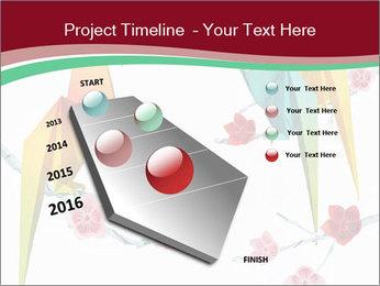 0000075605 PowerPoint Templates - Slide 26