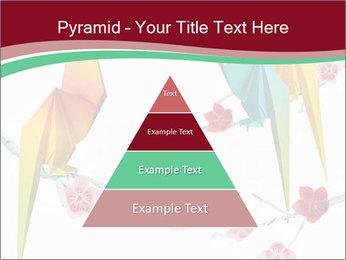 0000075605 PowerPoint Templates - Slide 30