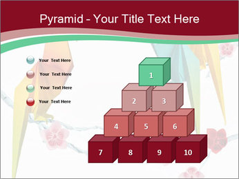 0000075605 PowerPoint Templates - Slide 31