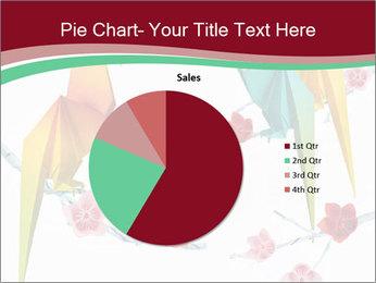 0000075605 PowerPoint Templates - Slide 36