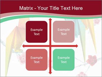 0000075605 PowerPoint Templates - Slide 37