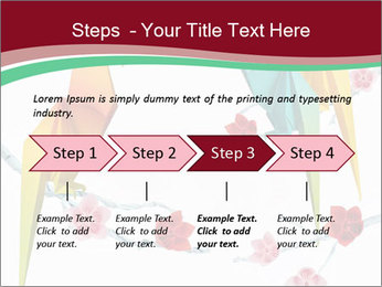 0000075605 PowerPoint Templates - Slide 4