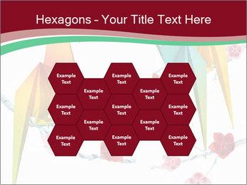 0000075605 PowerPoint Templates - Slide 44