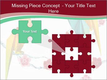 0000075605 PowerPoint Templates - Slide 45