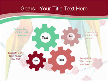 0000075605 PowerPoint Templates - Slide 47