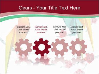 0000075605 PowerPoint Templates - Slide 48