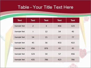 0000075605 PowerPoint Templates - Slide 55