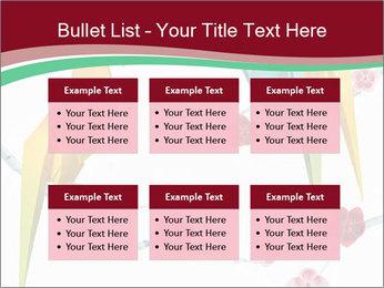 0000075605 PowerPoint Templates - Slide 56