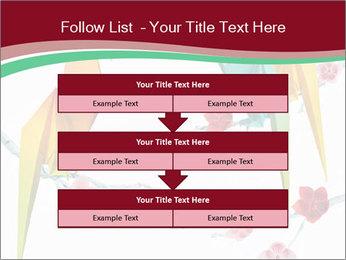 0000075605 PowerPoint Templates - Slide 60