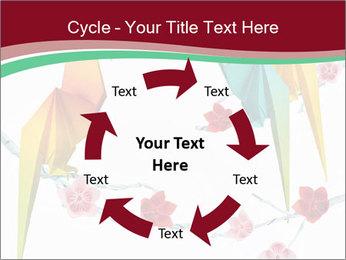 0000075605 PowerPoint Templates - Slide 62