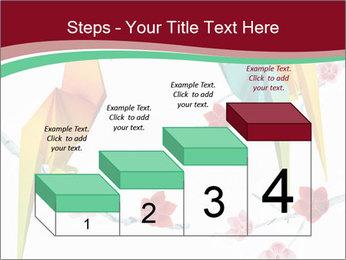 0000075605 PowerPoint Templates - Slide 64