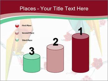 0000075605 PowerPoint Templates - Slide 65