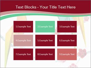 0000075605 PowerPoint Templates - Slide 68