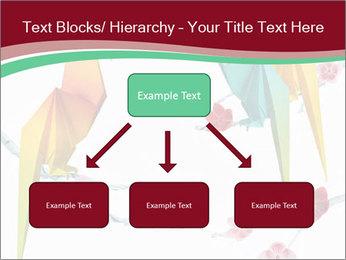 0000075605 PowerPoint Templates - Slide 69