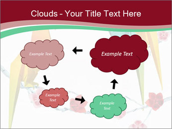 0000075605 PowerPoint Templates - Slide 72