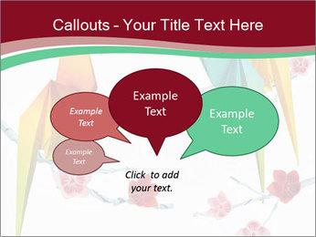 0000075605 PowerPoint Templates - Slide 73