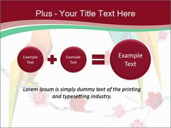 0000075605 PowerPoint Templates - Slide 75