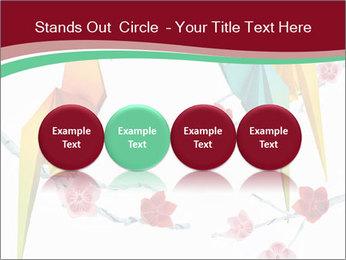 0000075605 PowerPoint Templates - Slide 76