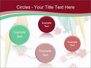 0000075605 PowerPoint Templates - Slide 77