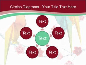 0000075605 PowerPoint Templates - Slide 78