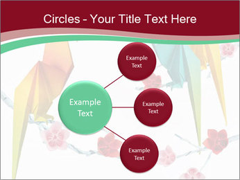 0000075605 PowerPoint Templates - Slide 79