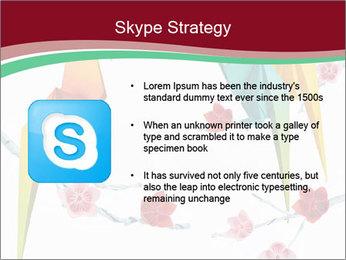 0000075605 PowerPoint Templates - Slide 8