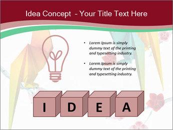 0000075605 PowerPoint Templates - Slide 80