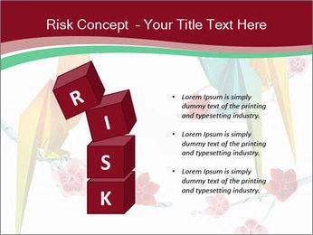 0000075605 PowerPoint Templates - Slide 81
