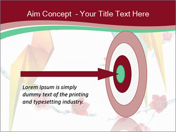 0000075605 PowerPoint Templates - Slide 83