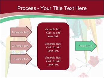 0000075605 PowerPoint Templates - Slide 85
