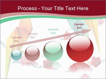 0000075605 PowerPoint Templates - Slide 87