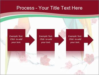0000075605 PowerPoint Templates - Slide 88