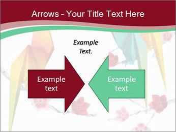 0000075605 PowerPoint Templates - Slide 90