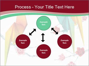 0000075605 PowerPoint Templates - Slide 91