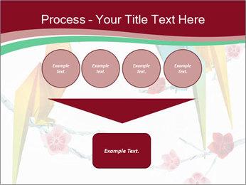 0000075605 PowerPoint Templates - Slide 93