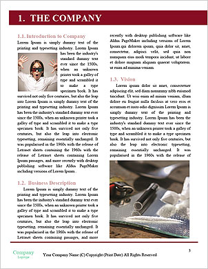 0000075605 Word Template - Page 3