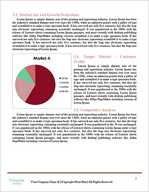 0000075605 Word Template - Page 7
