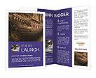 0000075606 Brochure Templates