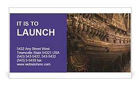 0000075606 Business Card Templates