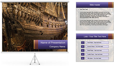 0000075606 PowerPoint Template